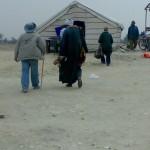 Hawara - Luty 2009
