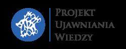 Projekt Ujawniania Wiedzy