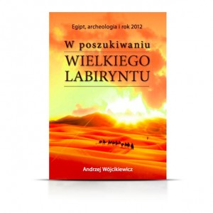 ksiazki-w_poszukiwaniu_wielkiego_labiryntu