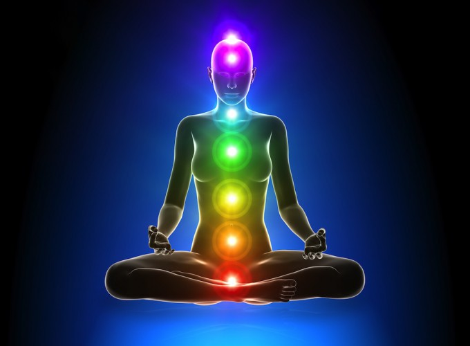 bigstock-Meditation-Chakras-44008804