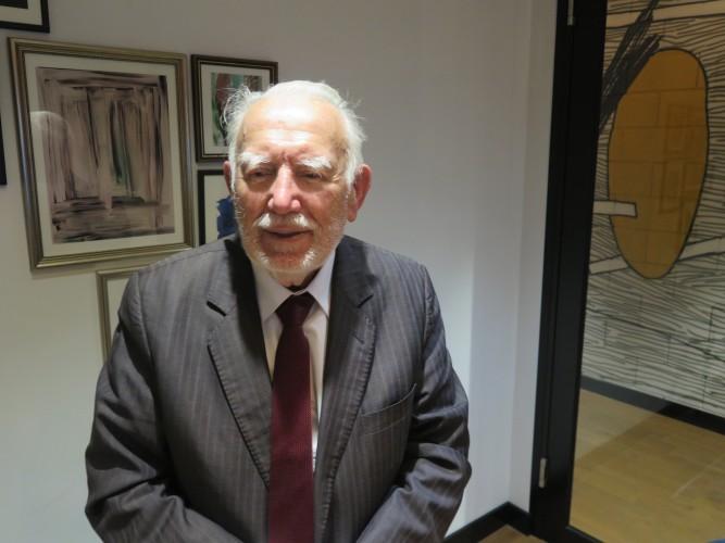 I01-Prof. Chomzyk